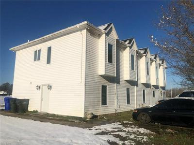 571 LUMMIS RD, SUFFOLK, VA 23434 - Photo 2