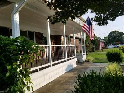 90 HUDGINS RD, Poquoson, VA 23662 - Photo 2