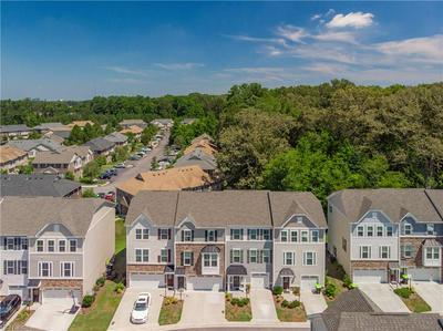 424 COVINGTON CT, Chesapeake, VA 23320 - Photo 2