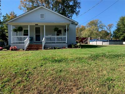 17468 JOHNSONS MILL RD, SEDLEY, VA 23878 - Photo 2