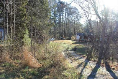 .72 AC CRICKET HILL ROAD, Hudgins, VA 23076 - Photo 1