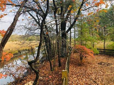 114 EDWARDS CT, Yorktown, VA 23693 - Photo 1