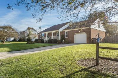 4133 SORRENTO DR, Chesapeake, VA 23321 - Photo 2