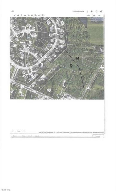 416 CENTERVILLE TPKE N, Chesapeake, VA 23320 - Photo 2