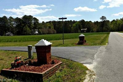 30 MOON HAVEN LN, Mathews County, VA 23119 - Photo 1