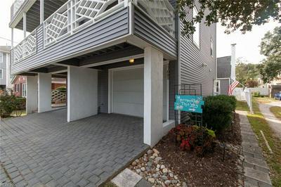 7708 ATLANTIC AVE # B, Virginia Beach, VA 23451 - Photo 1