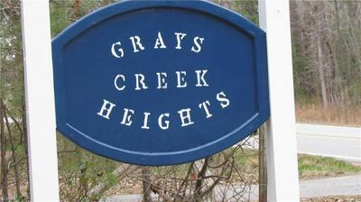 319 GRAYS CREEK LN, Surry, VA 23883 - Photo 1