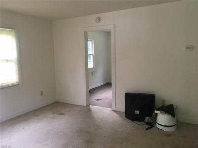 17415 PITTMAN RD, Boykins, VA 23827 - Photo 2