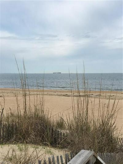 2246 OCEAN VIEW AVENUE 304, NORFOLK, VA 23518 - Photo 1