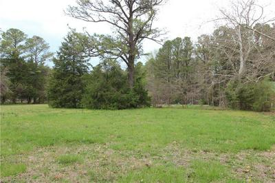 LOT 48 SEVERN DRIVE, Gloucester County, VA 23072 - Photo 1