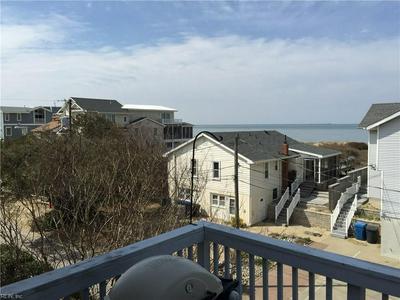 2653 OCEAN SHORE AVE # B, Virginia Beach, VA 23451 - Photo 2