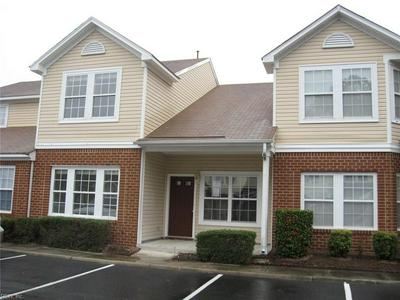 509 TUNNEL CT, CHESAPEAKE, VA 23320 - Photo 1