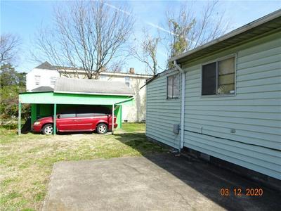 3625 VICTORIA BLVD, Hampton, VA 23661 - Photo 2