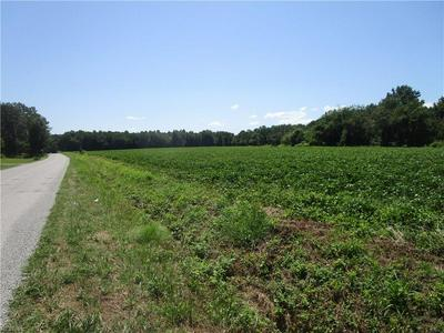 11356 OLD SUFFOLK RD, Isle Of Wight, VA 23487 - Photo 1