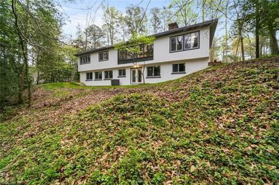 200 OLD LANDING RD, York County, VA 23692 - Photo 1