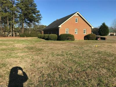 1603 WILSON RD, SMITHFIELD, VA 23430 - Photo 2