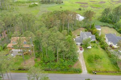 219 BAY TREE BEACH RD, Seaford, VA 23696 - Photo 2