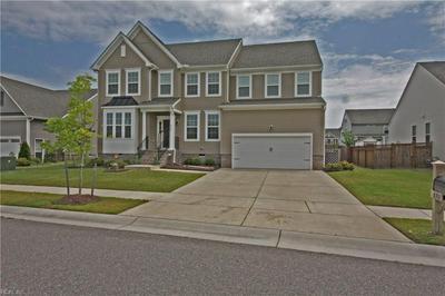 8309 SHELDON BRANCH PL, James City County, VA 23168 - Photo 1
