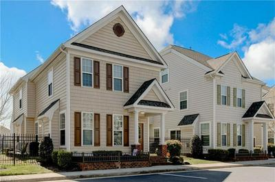 6226 CUSHING STREET 103, Suffolk, VA 23435 - Photo 2