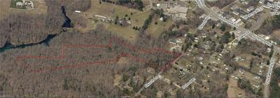 7727 CHURCH LN, James City County, VA 23168 - Photo 2