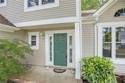1306 FAIRHAVEN RD, Chesapeake, VA 23322 - Photo 2