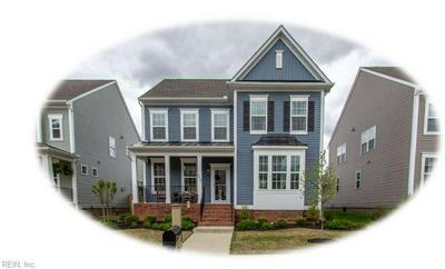 8429 GAYLE LN, James City County, VA 23168 - Photo 1