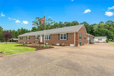 200 PURGOLD RD, Seaford, VA 23696 - Photo 2