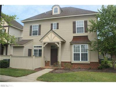 1308 BROAD WATER ARCH, Isle of Wight County, VA 23314 - Photo 1
