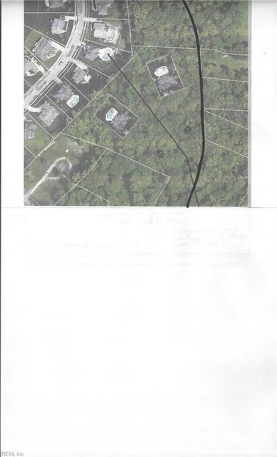 416 CENTERVILLE TPKE N, Chesapeake, VA 23320 - Photo 1