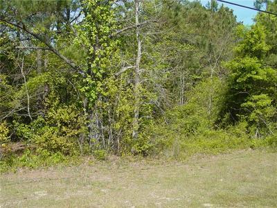 7344 CARATOKE HWY, Currituck County, NC 27947 - Photo 1