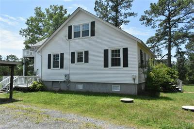 1601 BETHEL BEACH RD, Onemo, VA 23130 - Photo 2