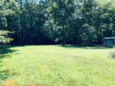 5.39AC BROAD MARSH LANE, Hayes, VA 23072 - Photo 1