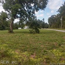 1 HOLLY POINT RD, Mathews County, VA 23109 - Photo 1