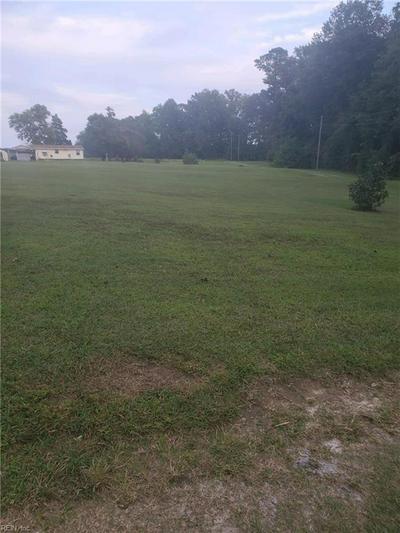 17488 BOB WHITE RD, Windsor, VA 23487 - Photo 2