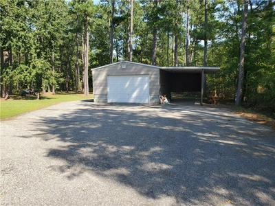 90 LODGE RD, Poquoson, VA 23662 - Photo 2