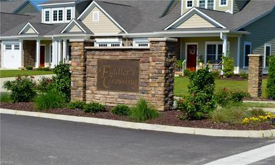 LOT 29 FIDDLER'S LANE, Gloucester, VA 23061 - Photo 2