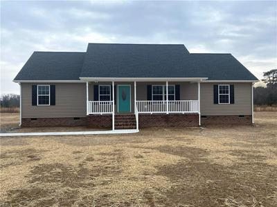 485 CARLTON RD, Wake, VA 23176 - Photo 1