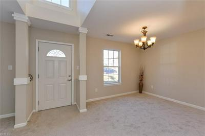 102 SADDLE DR, Newport News, VA 23602 - Photo 2