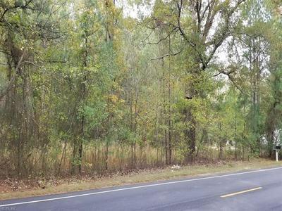 18050 NEW KENT HWY, New Kent County, VA 23011 - Photo 1