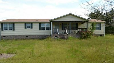 39 HOME PORT LN, Gates, NC 27937 - Photo 1
