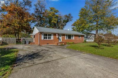 823 BIG BETHEL RD, Hampton, VA 23666 - Photo 1