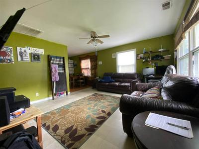 1506 HOLMES AVE, Bowling Green, KY 42104 - Photo 2