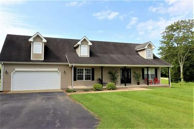 279 W MCLELLAN RD, Bowling Green, KY 42101 - Photo 1