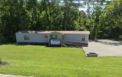1121 S MAIN ST, Brownsville, KY 42210 - Photo 1