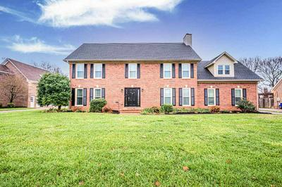 1125 IRONWOOD DR, Bowling Green, KY 42103 - Photo 2