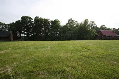 LOT 10 EAGLES LANDING STONEY POINT CIRCLE, Lucas, KY 42156 - Photo 2