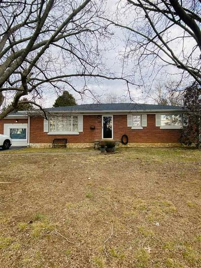 336 LESLIE AVE, Bowling Green, KY 42101 - Photo 1