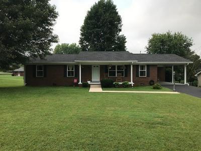 97 ORMOND DR, Scottsville, KY 42164 - Photo 1