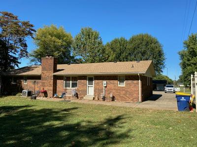 3508 NUGGET DR, Bowling Green, KY 42104 - Photo 2
