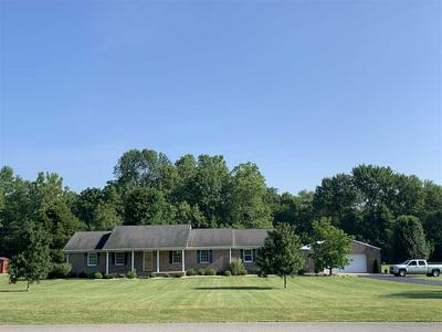 237 RIGELWOOD LN, Bowling Green, KY 42101 - Photo 1